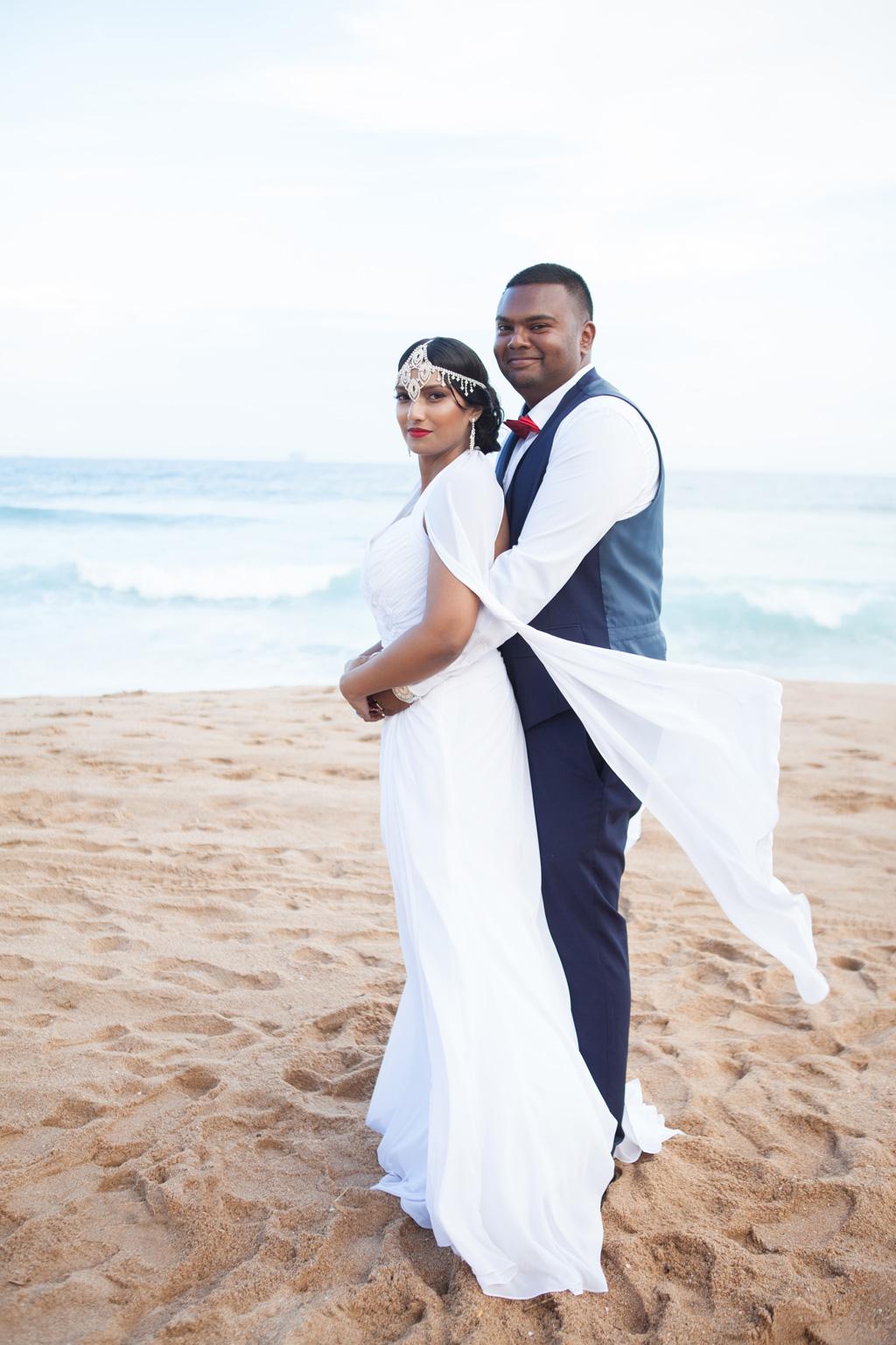 Belinda and Reo's Christian Wedding in Umhlanga Umhlanga wedding photographer wedding photos in umhlanga