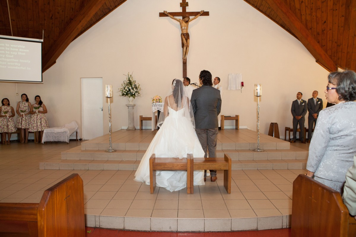 Durban wedding photographer Jaimie and Stephen's Christian Wedding at Bluff Country Club KZN wedding photographer