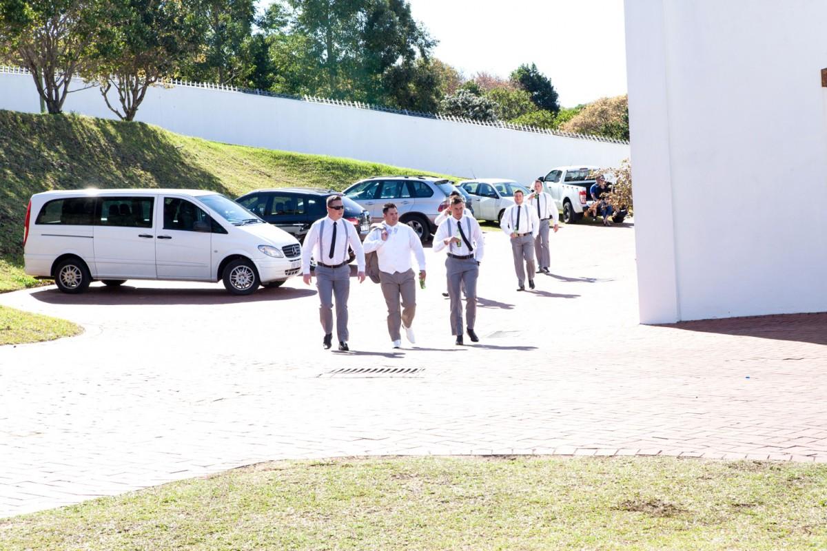 Hardus and Celeste's Christian Wedding at The Estuary Hotel, Port Edward, Wedding Photographer, Durban wedding photographer, wedding photographer Durban.