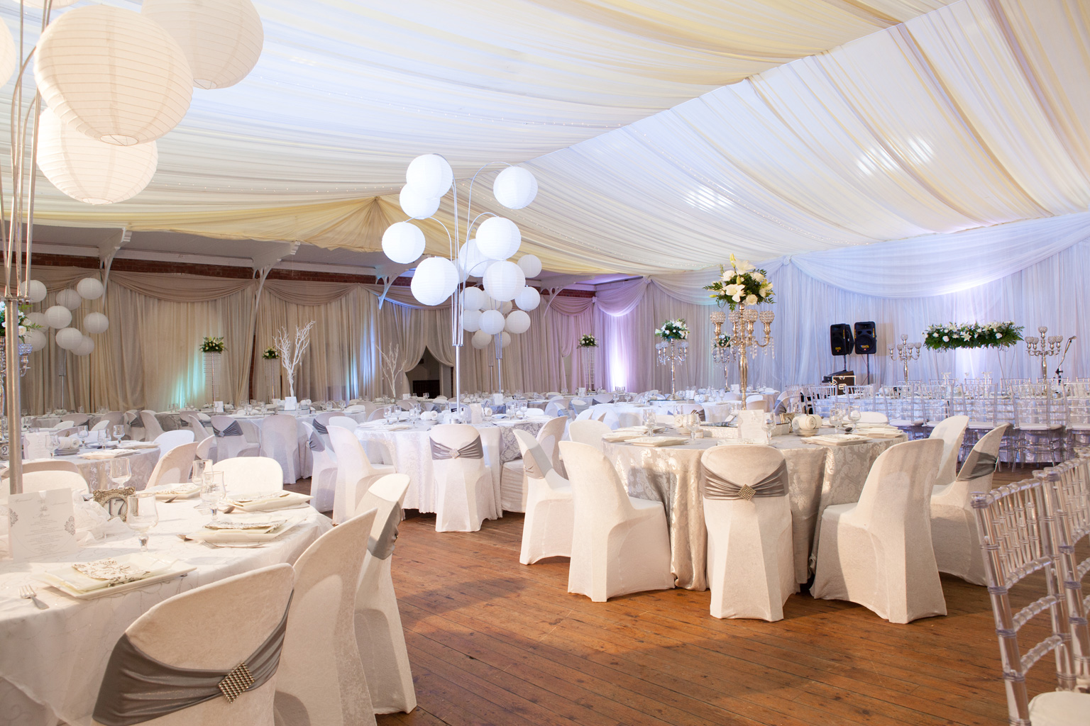 hall muslim Find, research and contact wedding ceremony venues in streamwood on the knot, featuring reviews and info on the best wedding vendors.