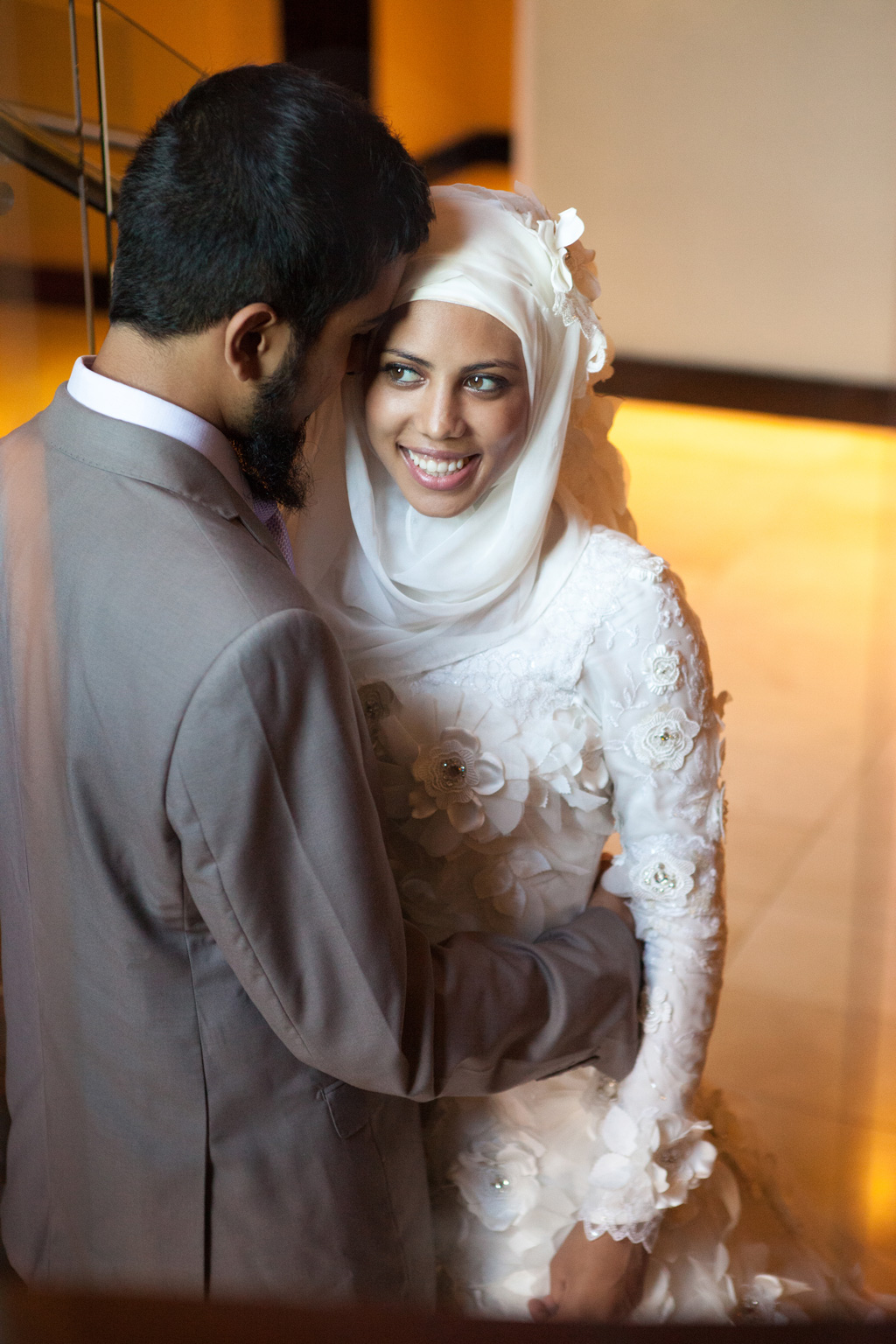 Zahra and Yusuf's Muslim Wedding at Zimbali muslim wedding photographer durban wedding photographer Zimbali Wedding photography