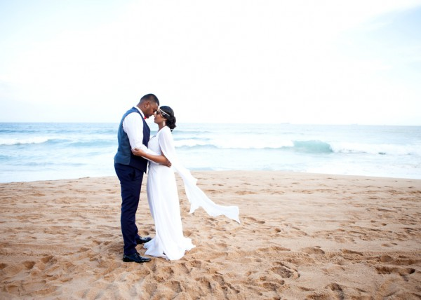 Belinda and Reo's Christian Wedding in Umhlanga Umhlanga wedding photographer wedding photos in umhlanga