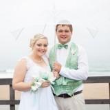 Chrisna and Adrian's Christian Wedding at the Protea Hotel Karridene Beach Durban wedding photographer wedding photographer in Durban KZN Amanzimtoti christian wedding photographer