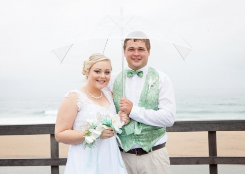 Chrisna and Adrian's Christian Wedding at the Protea Hotel Karridene Beach Durban wedding photographer wedding photographer in Durban KZN Amanzimtoti christian wedding photographer