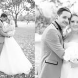 Durban wedding photographer, wedding at Mount Edgecombe Country Club