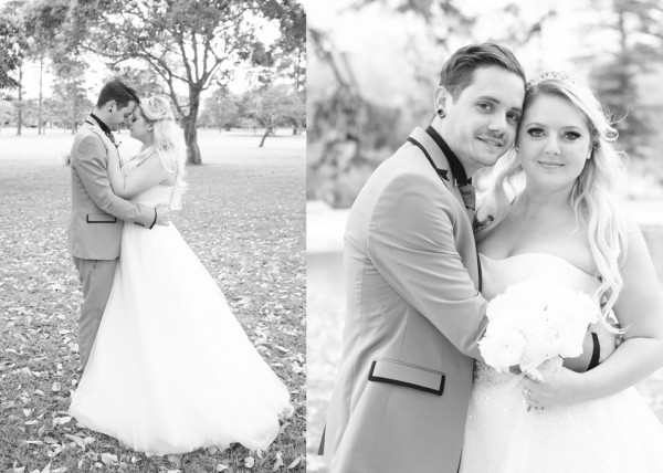 Durban wedding photographer, wedding at Mount Edgecombe Country Club