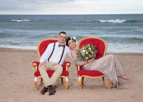 Durban photographer Helen and Fransu