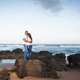 Engagement-Photographer-Amanzimtoti