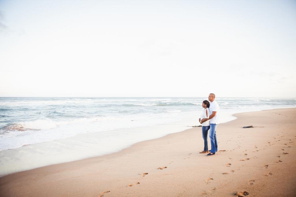 Engagement Photographer Amanzimtoti