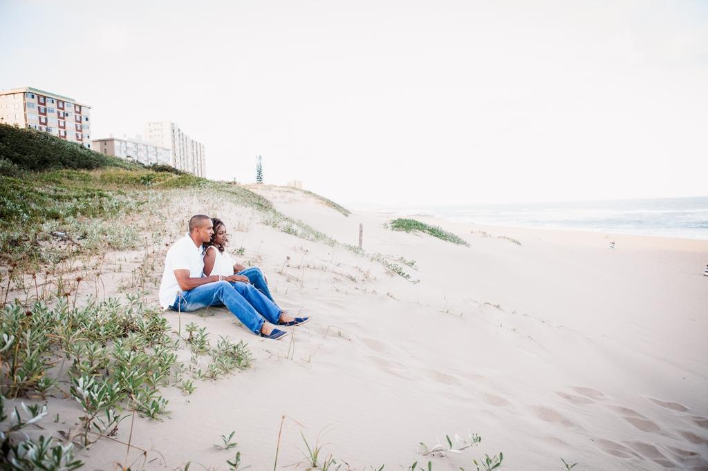 Engagement-Photographer-Amanzimtoti
