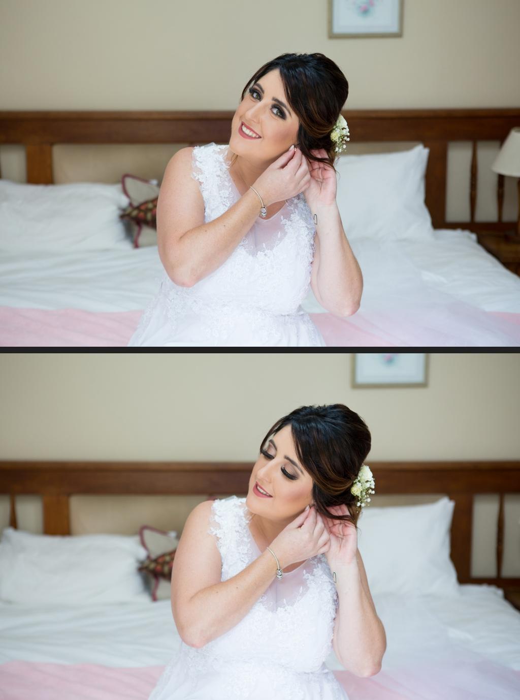 Savanna-lee's-wedding-at-sweet-home-wedding-venue-Durban-wedding-photographer