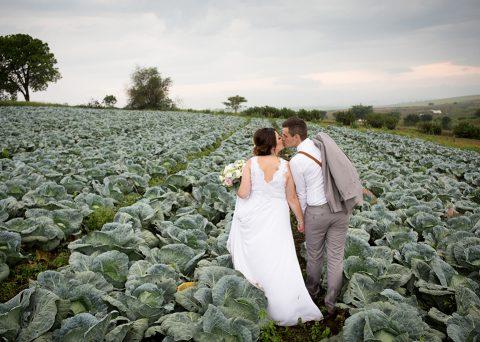 Savanna-lee's-wedding-at-sweethome-wedding-venue-Durban-wedding-photographer
