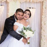 Wedding-Photographer-Leyya-and-Musa-Wedding-Al-Ansaar-Hall