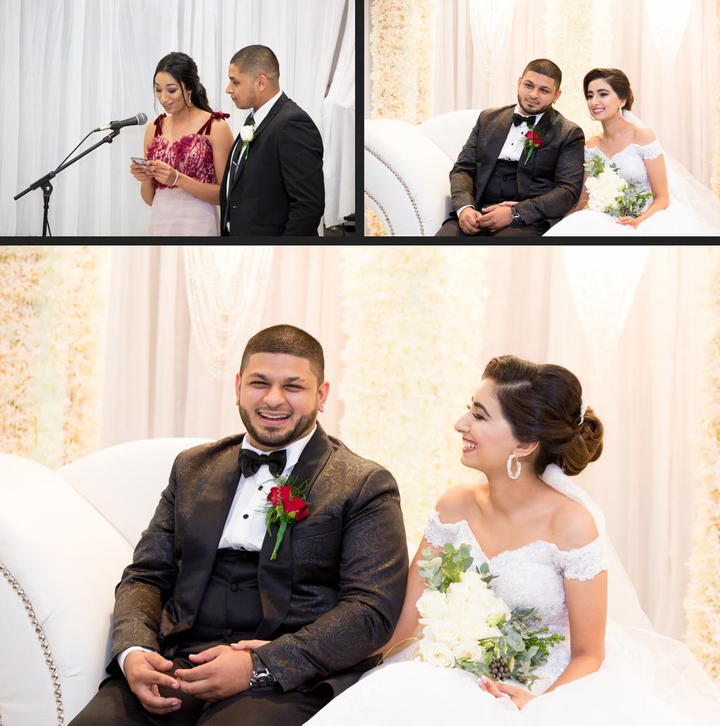 Wedding-Photographer-Leyya-and-Musa-Wedding-Al-Ansaar-Hall