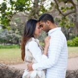 Adela and Imtiaz Engagement Shoot